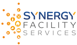 Synergy Facility Services Dublin