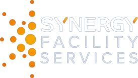 Synergy Facility Services Ireland Logo