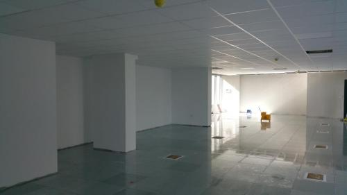 Office Fit Out Sandyford